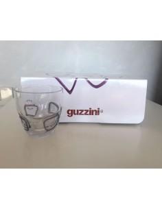 BICCHIERI MIRAGE 26670001-GUZZINI