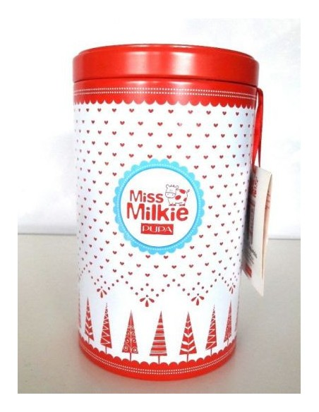 MiSS MiLkie PUPA Ref.0V10945-Chiuso