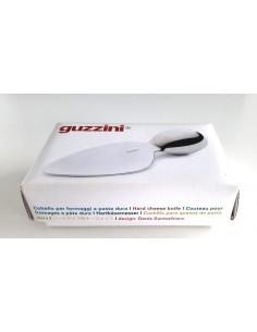 Coltello Formaggi a pasta dura Guzzini