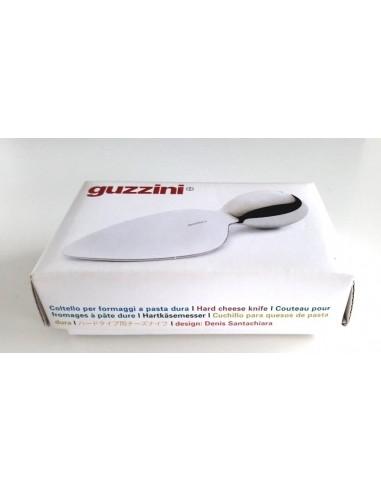 Coltello Formaggi duri -Guzzini-confezione-8008392134282