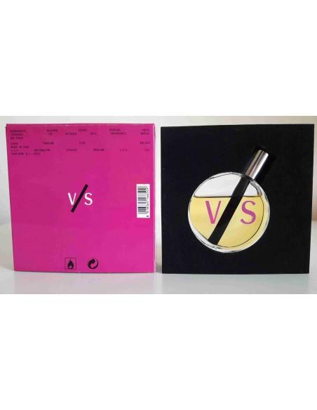 Versus V/S di Versace Edt 50 ML-codice prodotto