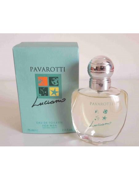 Luciano di Luciano Pavarotti Edt 75 ML-1