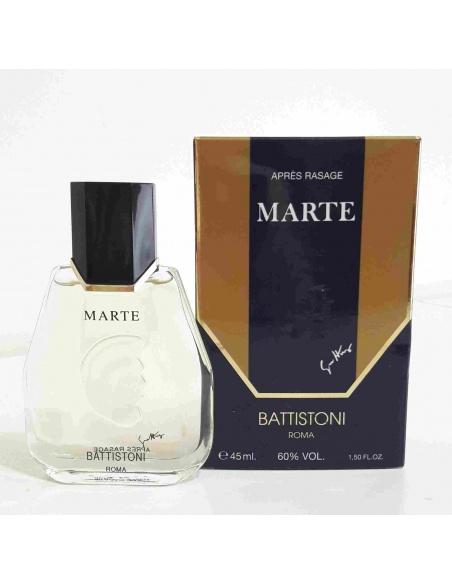 Marte Battistoni After Shave 45 ml-1