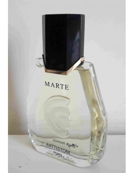 Marte Battistoni After Shave 45 ml-bottiglietta