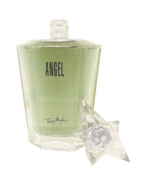 Angel di Mugler Edp 50 ML Ricarica1