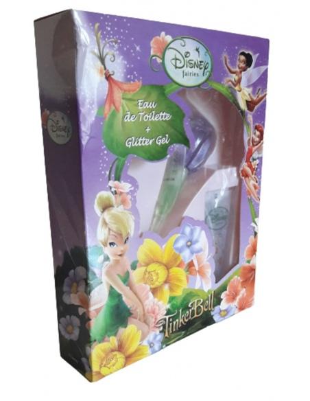 Disney Fairies Tinker Bell