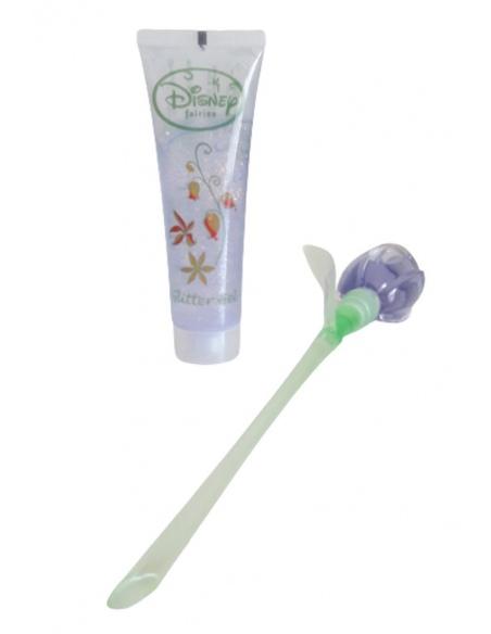 Disney Fairies Tinker Bell-Contenuto