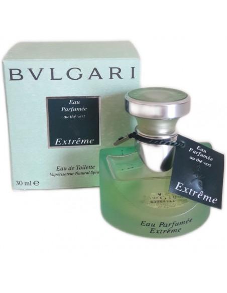 Bulgari Extreme Edp 30 ML