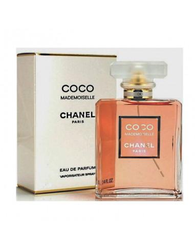 Chanel Coco Mademoiselle Edp 50 ml