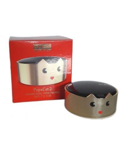 PUPA Ref.004 CAT 2 Cofanetto Trucchi PUPA