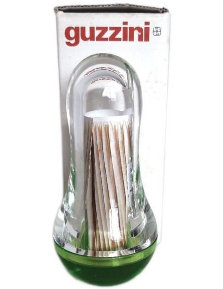 Portastecchini Verde Guzzini-23100044-A