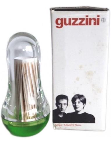 Portastecchini Verde Guzzini-23100044