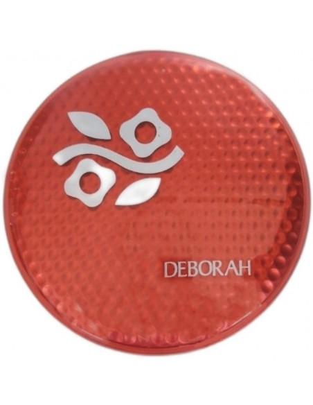 DEBORAH FUN SMALL ROSSA