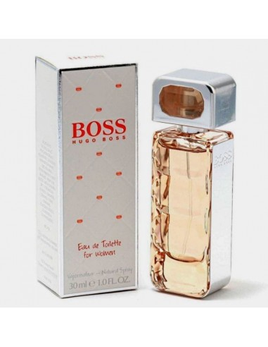 Orange di Hugo Boss Edt 30 ML