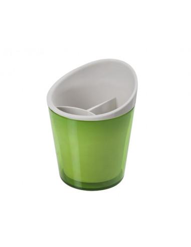 Scolaposate Flo Chef Verde