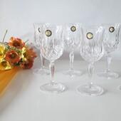 Calici Vino Opera 16 cl RCR set da 6 Pz ,Acquista su:www.caelilregalo.it/shop e approfitta della spedizione Gratuita